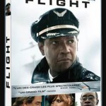 flight dvd
