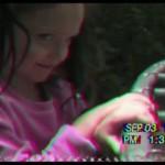 Paranormal activity 3 : fille qui fait peur | ciné buzz