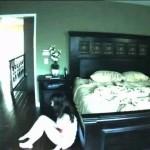 Paranormal activity 1: peur dans la chambre | ciné buzz
