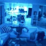 Paranormal activity 2 : le salon hanté | ciné buzz