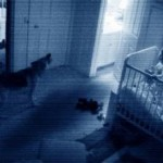 Paranormal activity 2 : un bébé pas normal | ciné buzz