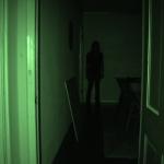 Paranormal activity 4 : y a quoi dans le couloir | ciné buzz