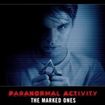 Paranormal activity 5 - Affiche du film | ciné buzz