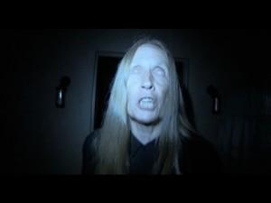 Paranormal activity 5 : sorcière | ciné buzz