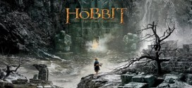 Le Hobbit : la désolation de Smaug. La critique du film