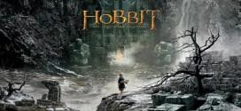 Le Hobbit la vidéo de sécurité la plus incroyable de tous les temps
