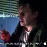 alien war - 06
