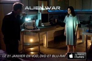 alien war - 05