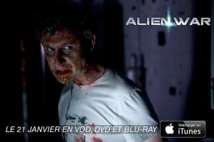 alien war - 04