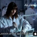 alien war - 03