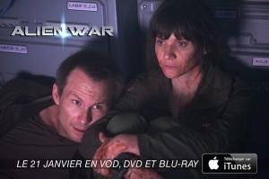 alien war - 02