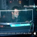 alien war - 01