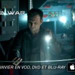 alien war - 08