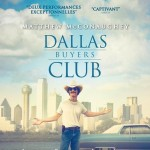 affiche - dallas buyers club