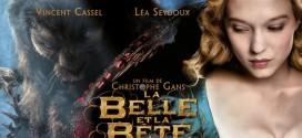 La Belle et la Bête : La critique