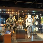 exposition-star-wars-identity-003