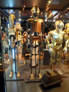 exposition-star-wars-identity-005