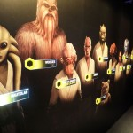 exposition-star-wars-identity-006