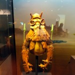 exposition-star-wars-identity-008