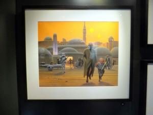 exposition-star-wars-identity-018