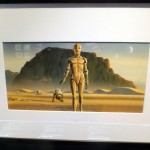 exposition-star-wars-identity-019
