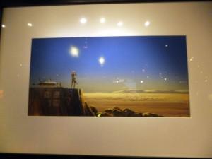 exposition-star-wars-identity-020