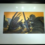 exposition-star-wars-identity-021