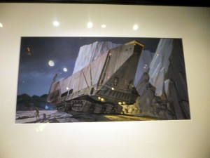 exposition-star-wars-identity-023