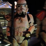 exposition-star-wars-identity-028