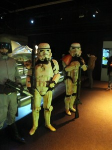 exposition-star-wars-identity-029