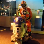 exposition-star-wars-identity-030