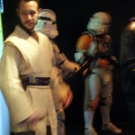 exposition-star-wars-identity-031