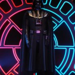 exposition-star-wars-identity-040