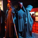 exposition-star-wars-identity-041