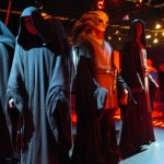 exposition-star-wars-identity-042