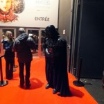 exposition-star-wars-identity-043