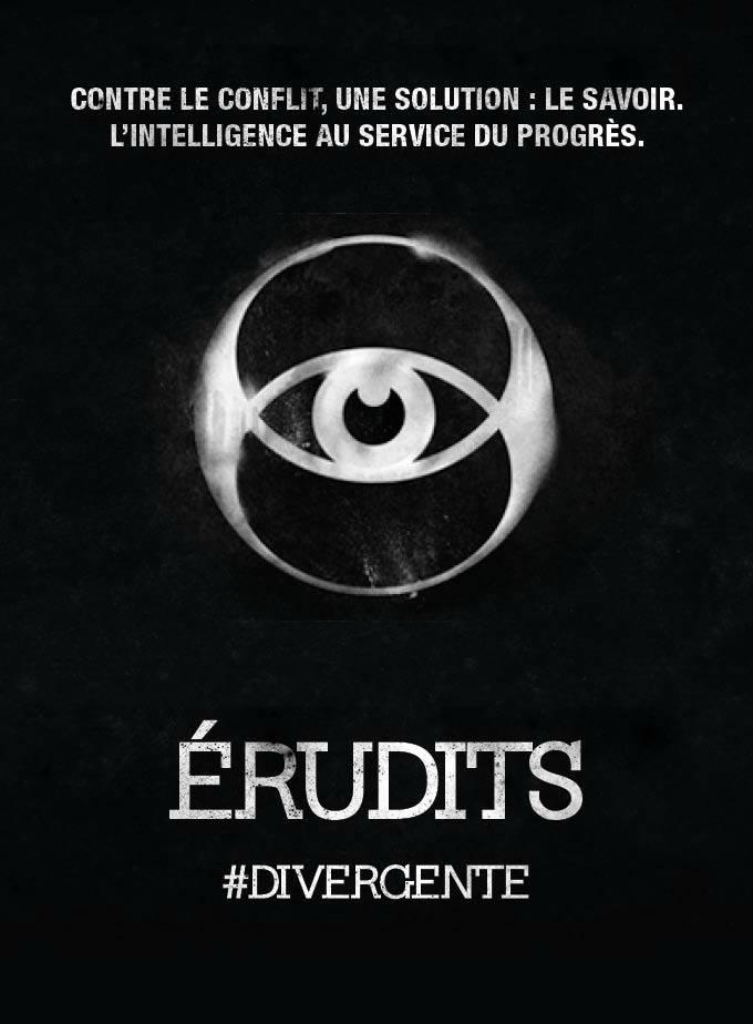 Divergente La Critique Et R 233 Sum 233 Du Film Cin 233 Buzz