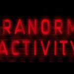 Paranormal Activity - Dossier et résumé du film