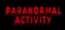 top des films paranormal activity: notre classement