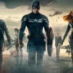 captain america 2 the winter_soldier film