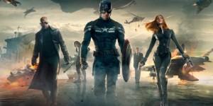 captain america 2 the winter_soldier film