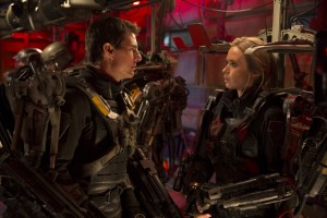 edge of tomorrow - 002
