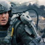 edge of tomorrow - 004