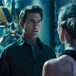 edge of tomorrow - 007