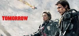 Edge of Tomorrow : les premières minutes du film