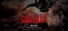 Godzilla : on a vu les premières minutes du film