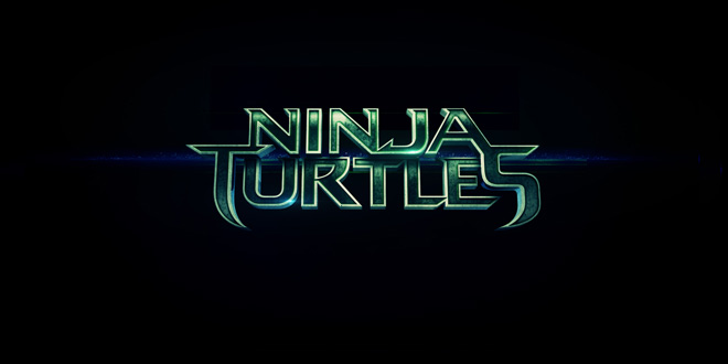 ninja turtles bande annonce - 2014 film
