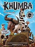 Khumba le film
