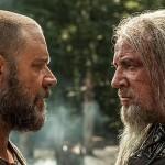 Noé et son pire ennemie | Noé le film