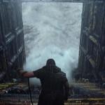 Noé dans son arche | Noé le film